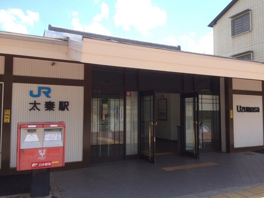 2015-07-07 (1)